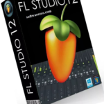 FL Studio 12 видео установки на Windows 10