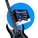 Гитар Риг 5 на русском скачать бесплатно