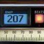 Онлайн метроном для гитары с ритмами