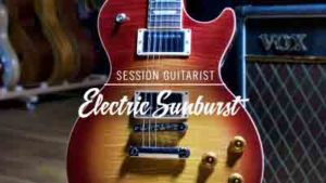 Native-Instruments---Session-Guitarist-Electric-Sunburst-(KONTAKT)
