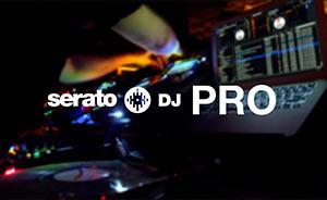 Serato DJ pro скачать торрент c ключом русская версия Mac Os крякнутый x32/x64