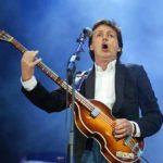 Десятка самых богатых бас-гитаристов мира