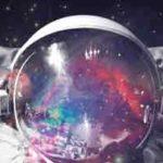 25 величайших песен о космосе