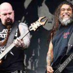 Керри Кинг из Slayer: Адам Ламберт отлично поёт в Queen, но у него нет одной очень важной вещи