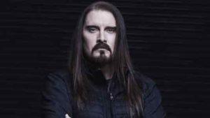 ЛаБри из Dream Theater: очень дорогие школы ограничивают получение качественного музыкального образования