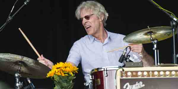Stewart Copeland(Стюарт Коупленд) Игры: Spyro the Dragon series, Alan Wake