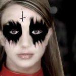 10 тяжелых кавер-версий лучших поп-песен