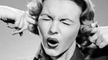 Топ-10 ужасных кавер-песен известных исполнителей