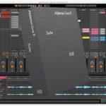 Ableton Live 9 Suite видео установки и активации