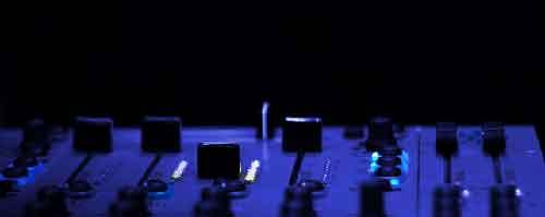 18 худших соло записанных в студии