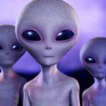 22 лучшие песни на случай нашего контакта с инопланетянами