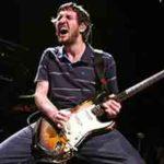 5 самых ужасных выступлений знаменитых рок-групп