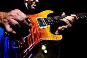 10 советов: как играть на гитаре с хорошей техникой