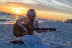Занимайтесь на гитаре в тишине