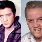 Как бы выглядели сейчас рок-звёзды умершие в молодости