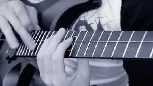 Metallica - One на одной струне