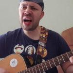 Как выбрать акустическую гитару для начинающих