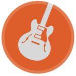 GarageBand - выберите версию для скачивания