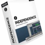 Magix Independence Pro Software Suite 3.2 VSTi x86 x64