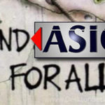 ASIO4ALL страница скачивания