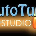 AutoTune v8.1.1 видео установки и активации