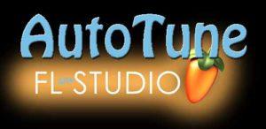 Автотюн скачать для FL Studio 12 -FL Studio 20