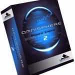 Omnisphere 2 видео-инструкция по установке и активации