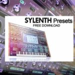 Sylenth1 2.2.1.2 x86 x64 Portable 2016 видео процесс установки