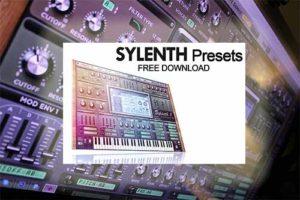 Sylenth1 скачать торрент полная версия 32/64 bit для FL Studio 12/20 V3 крякнутая windows 7/10/Mac Os