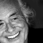 Джимми Пейдж(Jimmy Page) - биография и творческий путь