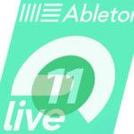Ableton Live 11 Suite скачать торрент русская версия