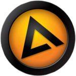 Аимп 3 выберите версию для скачивания