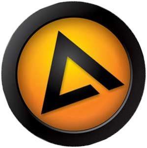 Скачать Аимп 3 с обложками бесплатно на русском