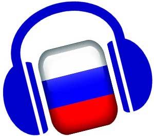 Аudacity скачать на русском торрент последней версии
