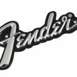 Fender - история компании и её гитар Telecaster, Stratocaster, Squire.