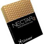 iZotope Nectar 2 страница скачивания