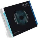 iZotope Ozone 8 выберите версию для скачивания