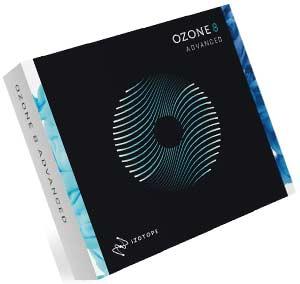 iZotope Ozone 8 скачать торрент windows 7/10 32/64 bit крякнутую repack FL Studio 12/20