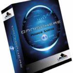 Omnisphere 3 скачать торрент FL Studio 20 на русском с ключом крякнутый