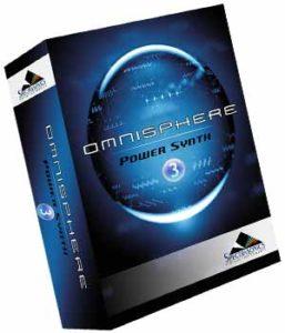 Omnisphere 3 скачать торрент на русском