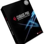 Cubase 9 скачать торрент Windows 7-10 32/64 bit русская версия c ключом крякнутая