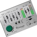 iZotope Vinyl VST скачать торрент для FL Studio 20/12 - как установить и активировать крякнутый плагин