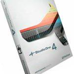 Studio One скачать бесплатно на русском языке торрент крякнутый полная версия 32/64bit для Windows 7/10