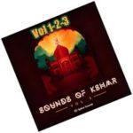 Splice sounds - Sounds of KSHMR Vol 1,2,3 скачать торрент WAV-pack бесплатно