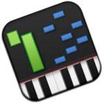 Synthesia скачать торрент на русском полная версия для ПК и на Андроид - MIDI
