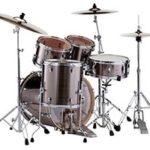 MZ Drum Kit 2019 скачать торрент бесплатно, как добавить Драм Кит в FL Studio 20/12
