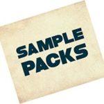 Скачать сэмплы для FL Studio 20/12 бесплатно торрент 320kbps