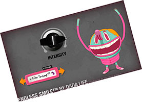 Endless Smile VST скачать торрент v1.0.0 FL Studio 20/12 Dada Life крякнутый бесплатно Win/MacOs Torrent