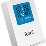 FabFilter Total Bundle v2020.06.11 - страница скачивания