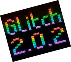 Glitch 2 VST скачать торрент v2.0.2 для FL Studio 20/12 плагин Illformed Repack Presets для Ableton Live 10